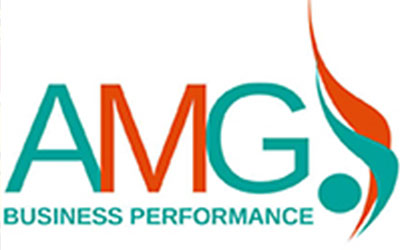 Which Firm provides the best business coaching services on the Gold Coast?
