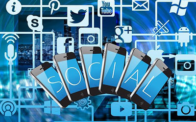 Innovative ways that your business can post on social media